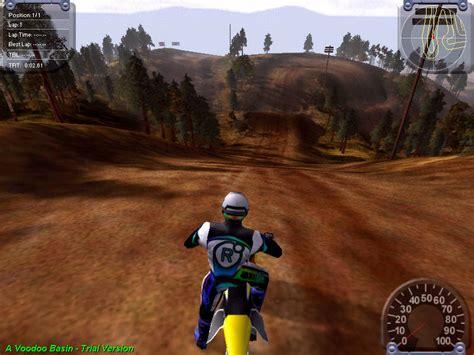 motocross madness 1998 motocross madness 1998 pc alrelink
