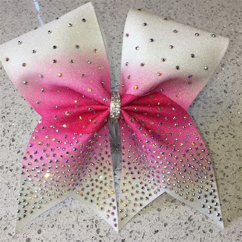 best 25 bow shop ideas on bows shoes and diy bow
