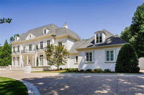 houses for a dollar pin million dollar homes for sale in atlanta ga real estate on pinterest