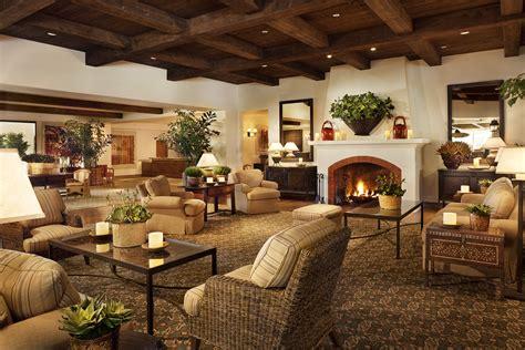 arizona room grand arizona grand resort spa book direct for best value deals