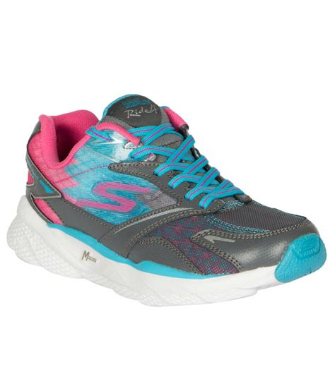 Sepatu Skechers Go Run Ride 4 buy skechers go run ride 4 gt off56 discounted