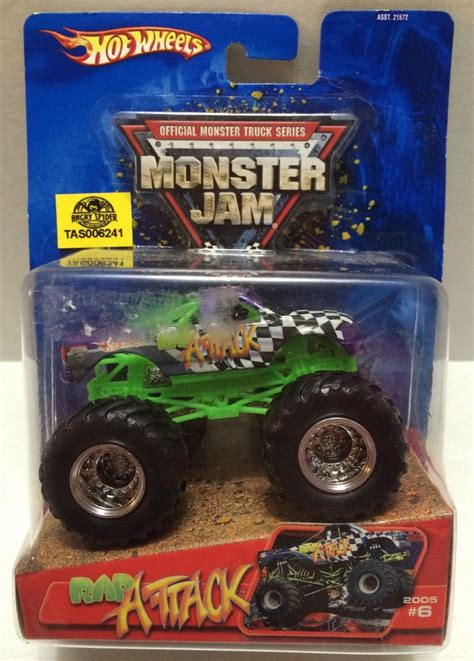 mattel monster jam trucks 31 best wheels images on pinterest wheels