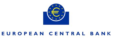 Ecb European Central Bank Euractiv Jobsite