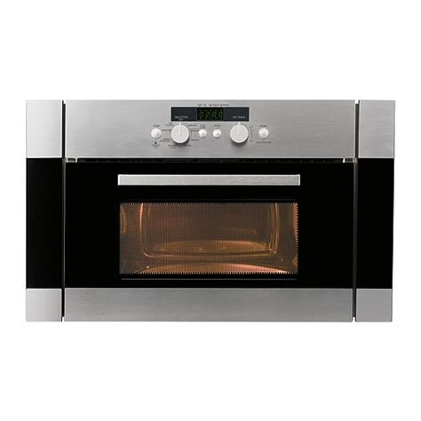 kitchen appliances review microwave ovens ikea product reviews