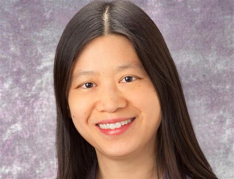 Of Pittsburgh Mba Reviews by Beatrice Chen Md Mph Department Of Obgyn
