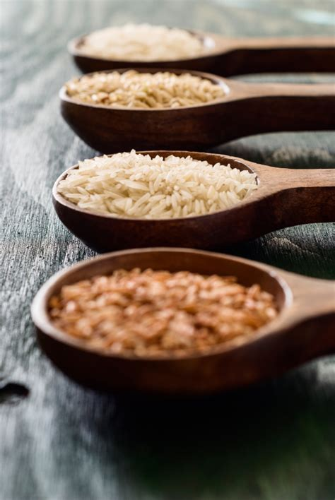 whole grains disease whole grains may reduce risk for hypertension and