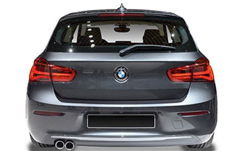 Bmw 1er Business Leasing by Leasing Bmw S 233 Rie 1 Lld Et Loa Bmw S 233 Rie 1 Fastlease