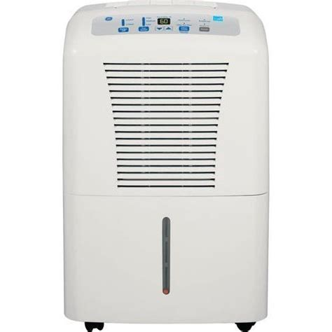 buying a dehumidifier for basement buy lowest price for ge 50 pint ader50ln basement dehumidifer for sale dehumidifiers 876