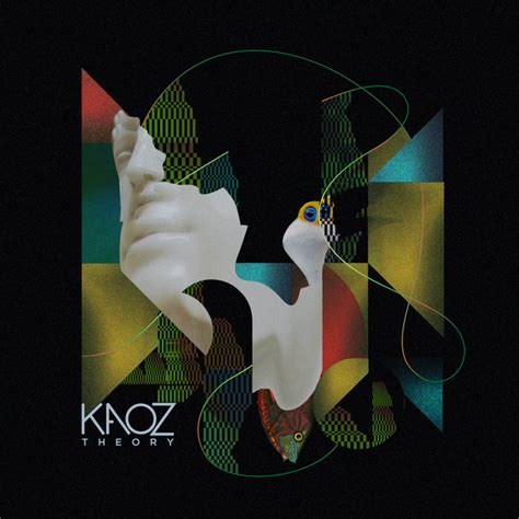 progressive house music theory kerri chandler presents kaoz theory kt 001