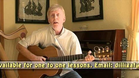zeno tutorial guitar 23 best hymns choruses images on pinterest guitars