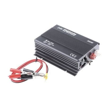 Harga Jual Power Inverter harga jual converter dc to ac power inverter 300w malang
