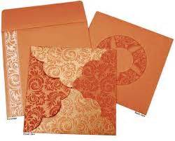 wedding invitation printers in chennai speed print in velachery customised invitation content