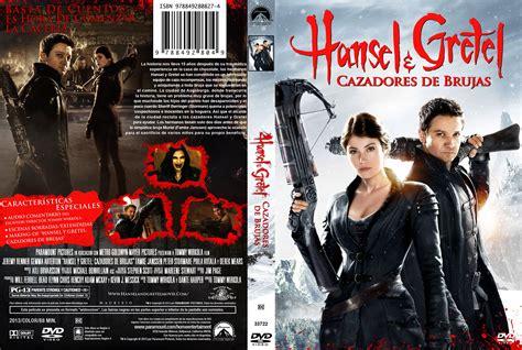 hansel y gretel hansel y gretel cazadores de viros todo dvd full blog