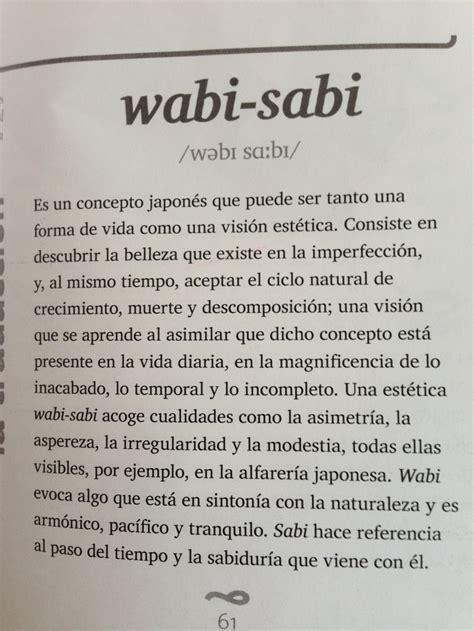 wabi sabi definition best 25 wabi sabi meaning ideas on pinterest wabi sabi beautiful definitions and word definition