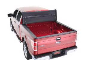 extang emax soft tri folding tonneau covers for ford
