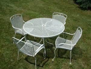 white wrought iron patio furniture patio white wrought iron patio furniture home interior