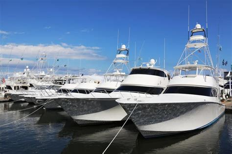 small boats for sale west palm beach palm beach international boat show atlantic yacht and ship