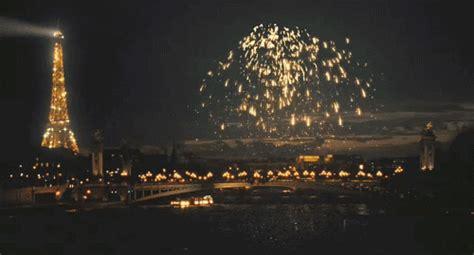 imagenes gif que son im 225 genes animadas con fuegos artificiales para celebrar