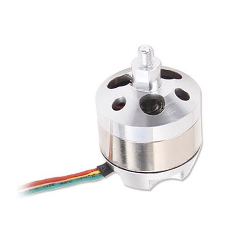 Walkera Qr X350 Pro Brushless Motor qr x350 pro z 06 brushless motor spare parts for walkera