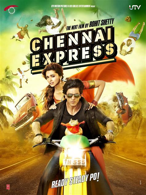 film quickie express full movie chennai express movie posters xcitefun net