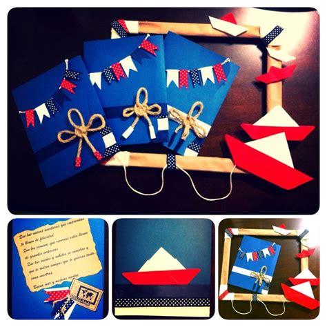 sueos de piedra spanish b01c37ft2q motivos marineros para decorar good infantiles de estilo marinero habitacin regatta with