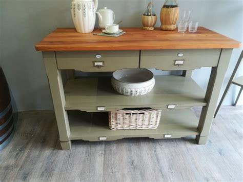 mobili marchi banco da lavoro in legno massello marchi cucine sconto 40