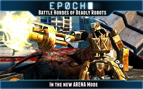 epoch 2 apk epoch 2 v1 3 3 android apk data indir