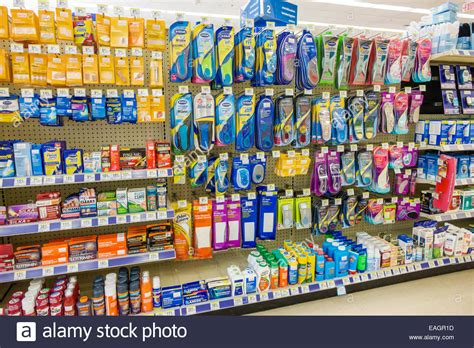 Walgreens Pharmacy by Related Keywords Suggestions For Walgreens Drugstore