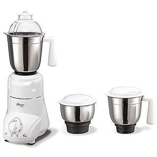 oster kitchen appliances oster mgstsl5020 650 watt mixer grinder kitchen home