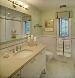 Bathroom window treatments for bathrooms diy country