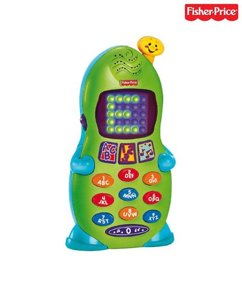 fisher price learning phone buy fisher price learning