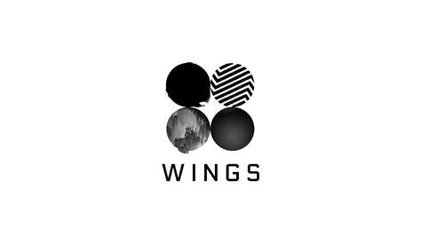 download mp3 full album wings download bts 방탄소년단 full album wings vol 2 bebangtan