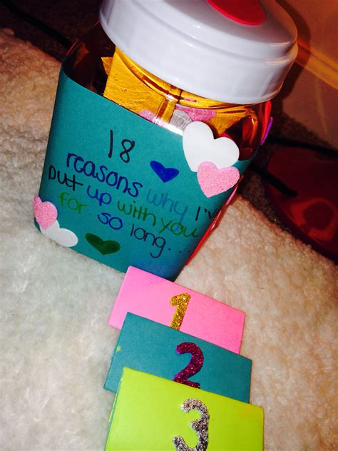 gifts for boyfriend gifts for boyfriend 18 reasons why i ve put up with
