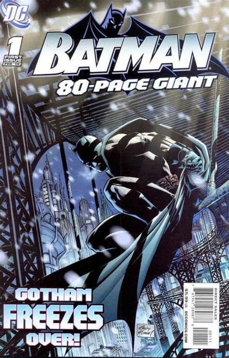 printable heroes fire giant batman 80 page giant 1 fire and ice pure as the driven