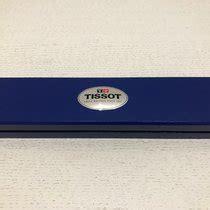 Tissot Prc 200 Chrono Leather Brw tissot parts and accessories on chrono24