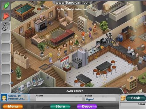 download mod game virtual families 2 virtual families 2 house upgrades google search vf2