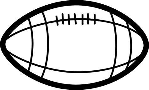 football images clip art free cliparts co