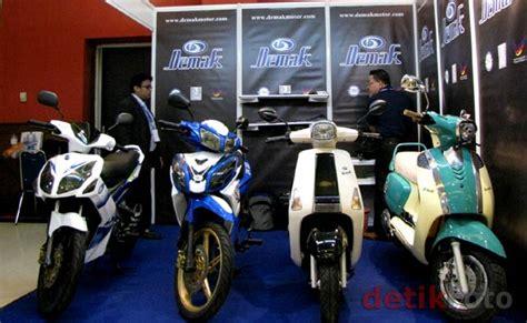 Gear Belakang Sss Honda Cs1 Sonic Cbr150 ganti gearset sss cs1 aiefz as 火红它汗之