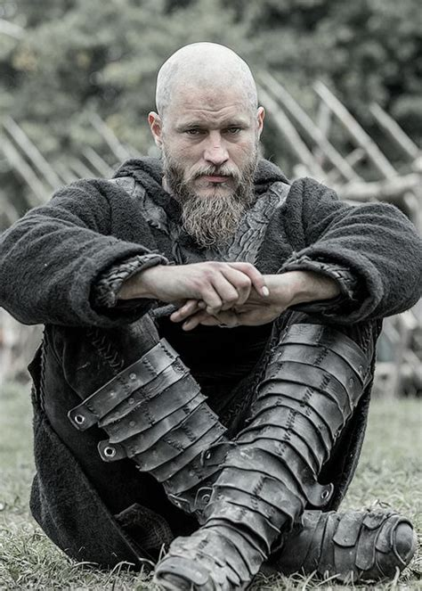 vikings history channel ragnar hair 289 best travis fimmel images on pinterest vikings