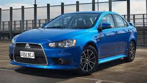 2014 Mitsubishi Lancer Es 2014 Mitsubishi Lancer Es Sport Review Carsguide