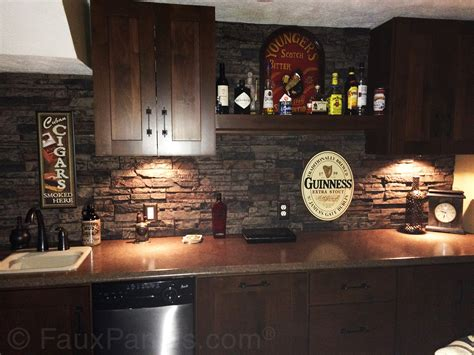 images kitchen backsplash ideas kitchen backsplash ideas beautiful designs made easy