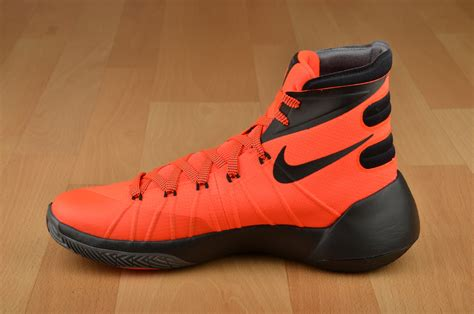 Jual Nike Basketball nike hyperdunk 2015 shoes basketball sil lt