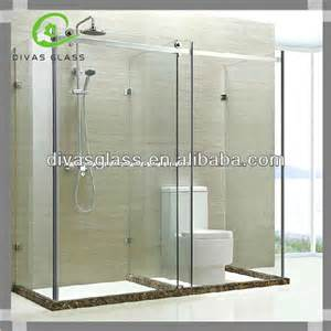 shower bath cubicle toilet and shower cubicles buy toilet and shower
