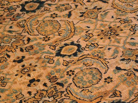 tappeto heriz un heriz fondo chiaro morandi tappeti