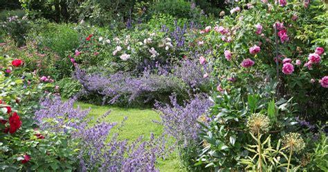Rosengarten Gestalten rosengarten gestalten und anlegen mein sch 246 ner garten