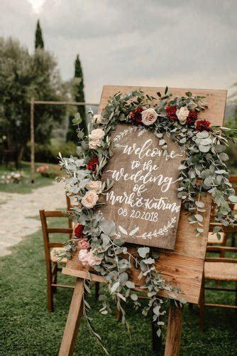 sage green wedding ideas wedding