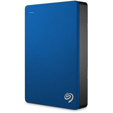 Hdd Seagate Backup Plus seagate hdd external backup plus portable 2 5 4tb usb 3 0