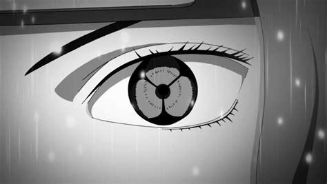 Naori Uchiha - Narutopedia, the Naruto Encyclopedia Wiki Uchiha Itachi Mangekyou Sharingan Amaterasu