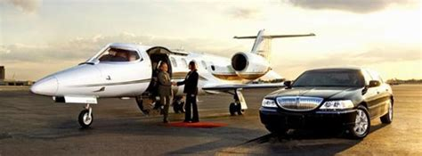 Limousine Services In My Area by Limousine Services Travel Things To Do In Ta Fl