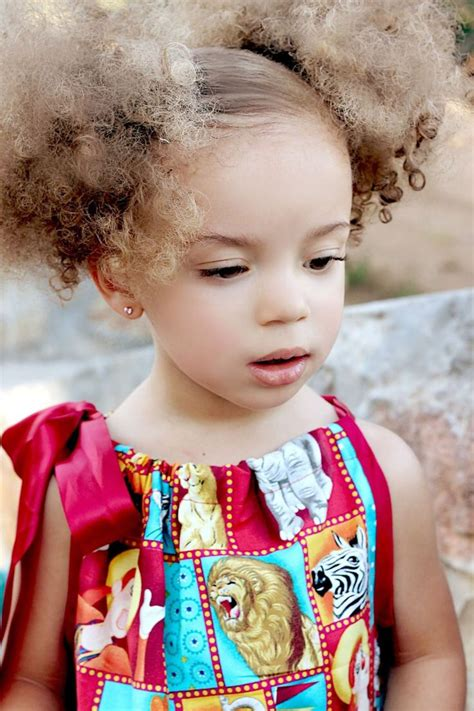 beautifull biracial kida gallary 7 best images about beautiful mixes of the world on